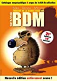Trésors de la bande dessinée BDM - Catalogue encyclopédique et argus de la BD de collection