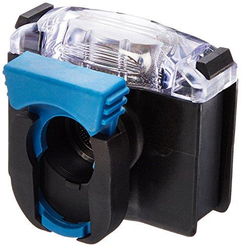 Flojet 01740300A Pumpe Mini-Strainer