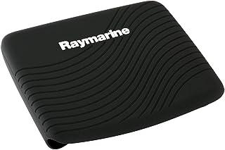 $25 » Raymarine Dragonfly 7 Pro Suncover