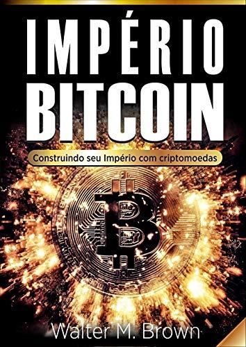 O dinheiro na era digital blockchain bitcoin e demais criptomoedas