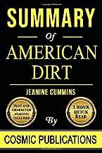 Summary: American Dirt a Novel