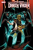 Star Wars: Darth Vader (2020-) #12 (English Edition)