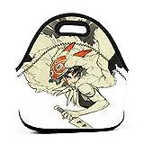 Bolsa Térmica Hun-Ter Bonyun Fancy Owl Studio Cremallera Personalizada Bolso De Regalo Multifuncional Gourmet Tote Lunch Bag Ajuste Al Aire Libre Escuela Trabajo Oficina Barbacoa