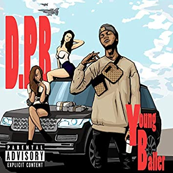 D.P.B