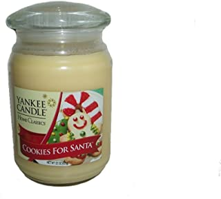 Best cookies for santa candle Reviews