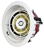 SpeakerCraft AIM8 Five 8' AIMABLE INCEILING SPEAKER (EACH) [Electronics]