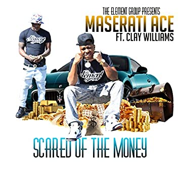 Scared of the Money