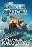 The Prisoner of Tardalim (Tales of the Amulet)