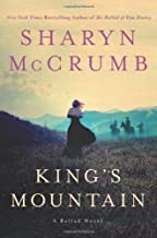 King's Mountain: A Ballad Novel (Ballad Novels)