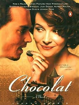Chocolat  A Novel