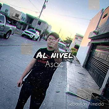 Al Nivel