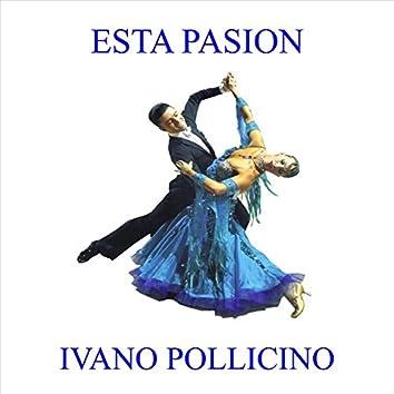 Esta Pasion (All Dance Italy)