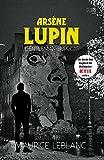 Arsène Lupin, Gentleman-Burglar (English Edition)