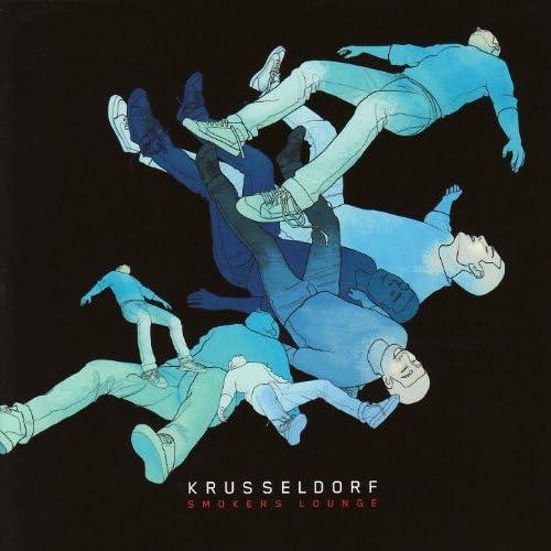 Krusseldorf