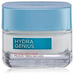 L'Oreal Paris Hydra Genius Daily Liquid Care, Extra Dry Skin
