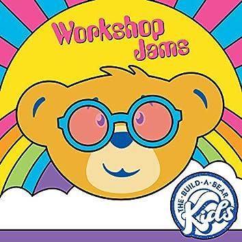 Workshop Jams