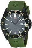 Swiss Military Hanowa Herren Uhr Armbanduhr 06-4211.27.009