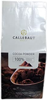 Callebaut Baking Cocoa Powder 2.2lb. bag in Cook's Illustrated