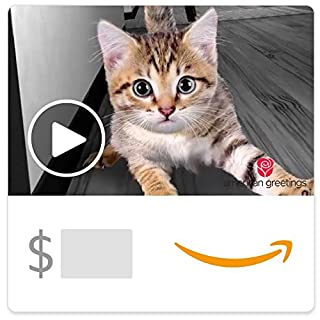 Amazon eGift Card - Better Beware (Animated) [American Greetings] (B075H6R8KK) | Amazon price tracker / tracking, Amazon price history charts, Amazon price watches, Amazon price drop alerts