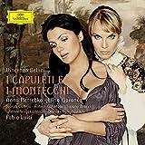 Bellini: I Capuleti e i Montecchi: Eccomi in lieta vesta / Act 1 - O di Capellio generosi amici (Live)