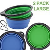 Top 10 Camping Bowls for Foods