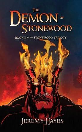 The Demon of Stonewood