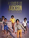 El legado de los Jackson: Sus archivos familiares