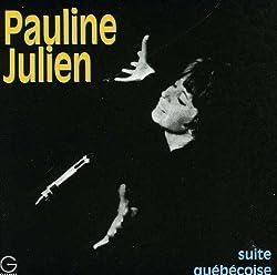Suite Quebecoise [Import]