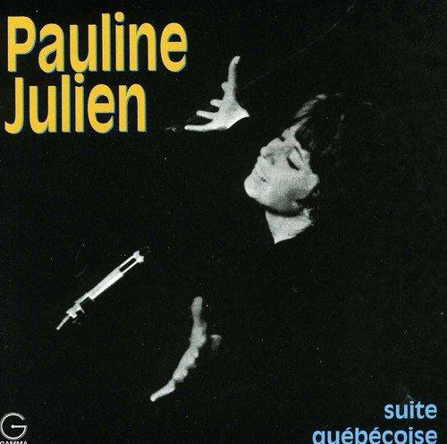 Suite Quebecoise [Import USA]