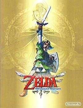 The Legend of Zelda  Skyward Sword - Wii U [Digital Code]