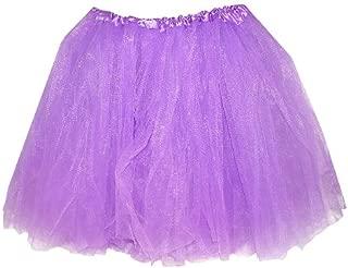 Young at Heart Fairy Princess Tutu (More Colors...) Select Color: Lavender