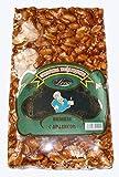 Krokant-Riegel mit Erdnüssen 3er Pack