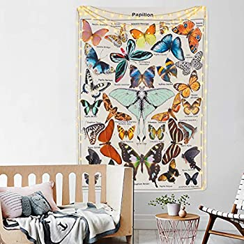 aesthetic tapestry