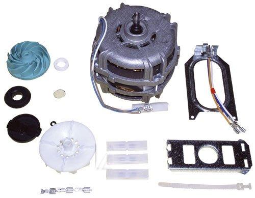 Electrolux Electrolux - Kit motore pompa