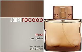 Joop! Rococo By Joop! For Men. Eau De Toilette Spray 2.5 Ounces