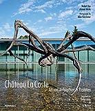 Chateau La Coste: Art and Architecture in Provence