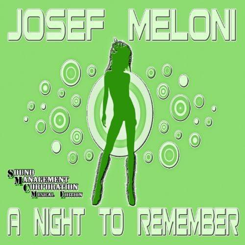 Josef Meloni