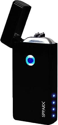 0.3/m//0,3/m OUOU USB A m/âle vers 12/V de Voiture Femelle Step Up c/âble Inverter Converter pour briquets Conduite Enregistreur GPS et More-Black