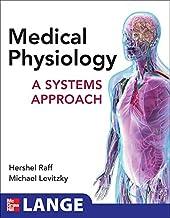 فیزیولوژی پزشکی: یک رویکرد سیستم (کتابهای پزشکی لانژ)