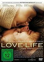 Love Life - Liebe trifft Leben