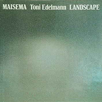 "Maisema – Landscape (From The Television Drama Series ""Kukkivat Roudan Maat"")"