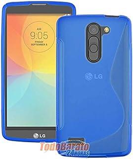 d8bdfc05275 Amazon.es: LG L Bello - Accesorios / Comunicación móvil y accesorios ...