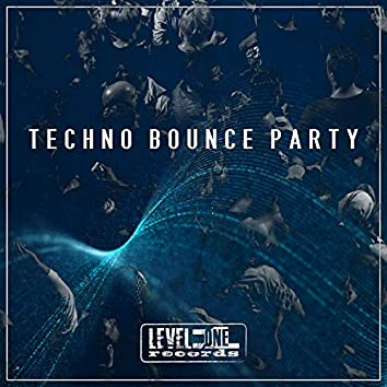 Techno Bounce Party