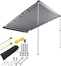 Best car awnings canopies Reviews