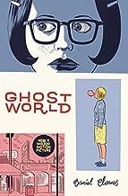 Best daniel clowes ghost world Reviews