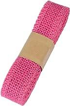 Bambini 27,9/cm 11-Inch Kl574p Sweatshirt OXO Good Grips pentole in acciaio INOX Pro bistecchiera quadrata