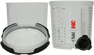 3M 26000 Spray Cup System Kit