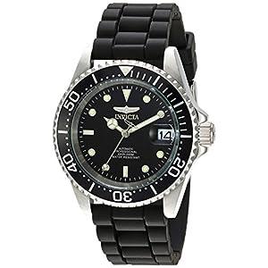 Invicta Pro Diver 23678 Reloj para Hombre – 40mm