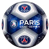 PARIS SAINT GERMAIN - Football officiel PSG (Ligue 1) - Taille 5 - Football