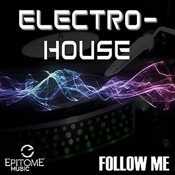 Follow Me (Electro-House) - Single